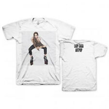 Lady Gaga: The Arm T-Shirt   New  Official  Free Shipping