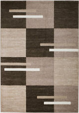 NEW (#301) Rio Area Rug, Cream GEOMETRIC- APRX SIZES: 2X3, 2X7, 4X5, 5X7 & 8X11