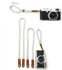 Photography Shoulder Belt Camera Rope Neck Strap For Canon Nikon Sony Pentax