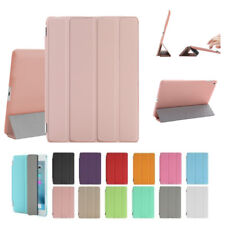 """Smart Cover and Hard Back Case for Apple iPad 4 3 2 