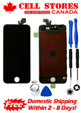 LCD Touch Screen Digitizer Display Assembly Replacement for iPhone 6S + Tools