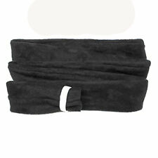 Snuggle Hose CPAP Insulating Tubing Cover - 10 Foot