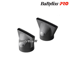 Nozzle for hair dryer Babyliss PRO/Babyliss Murano