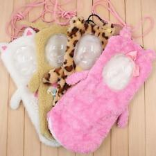 "1/6 ZIPPED SLEEPING BAG CASE FOR 12"" TAKARA NEO BLYTHE DOLLS CARRYING STORAGE"