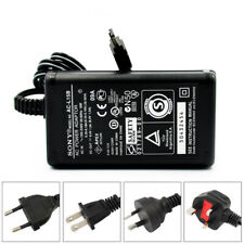AC Adapter Charger Power Supply for Sony HDR-HC1 HDR-SR1 DSR-PDX10P DSR-PD100A