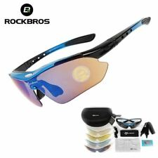 Polarized Cycling Sun Glasses Outdoor Sports Bicycle Glasses Bike Sunglasses 29g