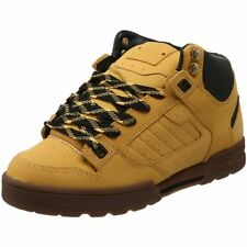 DVS Shoe Company  Militia Boot-M Mens Boot Action Sports- Choose SZ/Color.