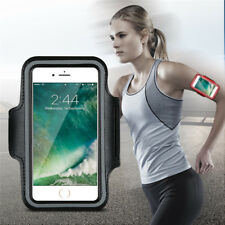 Arm Band For iPhone 8/X/7 Gym Running Jogging Sports Armband Exercise Case Cover