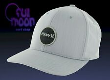 New Hurley One And Only Shift Flex Fit Mens Cap Hat