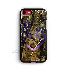 Browning Deer iphone cases Deer samsung galaxy case Browning ipod cover