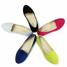 Women Shoes Ladies Flat Shoes Ballet Flats