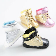 Infant Toddler Baby Boy Girl Soft Sole Crib Shoes Sneaker Newborn Casual Shoes