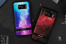Kalaideng Colourful Irregular Back Protective Case for Samsung Galaxy S8 S8 Plus