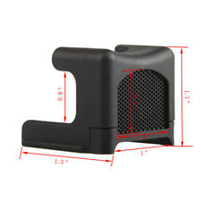 Airsoft RMR Red Dot Sight Protective Cover Flash Hunting Accessory