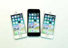 Apple iPhone 6+ Plus 16GB 64GB AT&T Space Gray Silver Gold IOS Smartphone