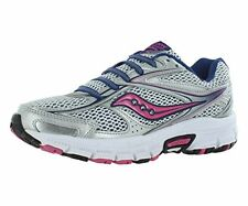 Saucony GRID COHESION Women Running Shoes SZ US 6- Choose SZ/Color.