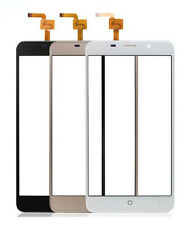 """New Touch Digitizer Screen Glass Repair For Leagoo M5 5.0"""" +Tools"""