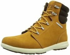 Helly Hansen - AST BOOT-M Mens Cold Weather Boot- Choose SZ/Color.