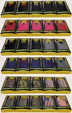 For Apple iPhone 8 / 8 Plus Case Cover (Belt Clip fits Otterbox Defender series)