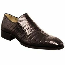 Pacific Shoe Corporation/Beverly Hills Inc Mezlan Mens Fiorello Dark Brown