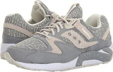 Saucony Originals S70302 Mens Grid 9000 TrainersUS- Choose SZ/Color.