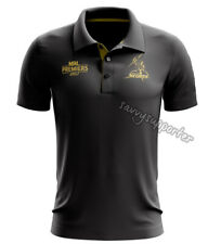 Melbourne Storm 2017 NRL Premiers Polo Shirt Adults and Ladies Sizes BNWT