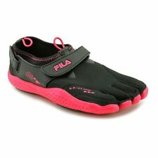Fila USA Inc. Skele-Toes Ez Slide Drainage Skeletoes EZ- Choose SZ/Color.