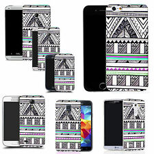 hard durable case cover for iphone & other mobile phones - indeginious