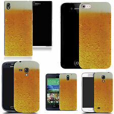 hard durable case cover for iphone & other mobile phones - lager