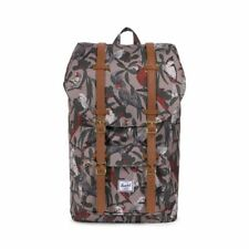 Herschel Supply Co. Little America Backpack Brindle Parlor Free Shipping $100
