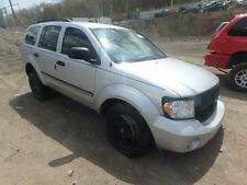 Steering Column Shift VIN 5 6th Digit Limited Fits 07-09 DURANGO 770288