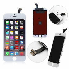For iPhone 6 6S 5 5S 4@Front LCD Display Touch Screen Digitizer Assembly Tool+TY