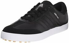 adidas Golf adicross V-M Mens Adicross V Spikeless- Choose SZ/Color.