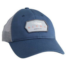 Sitka Women's Meshback Trucker Cap [NEW]