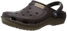 Crocs  Duet Wave Clog crocs Unisex Mule- Choose SZ/Color.
