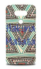 HAKUNA MATATA AZTEC PATTERN HARD CASE COVER FOR LG G5