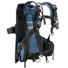 Oceanic Biolite Travel BCD