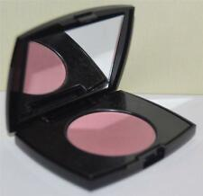 LANCOME Aplum Blush Subtil Delicate Oil-Free Powder Blush .07 OZ ~ GWP Size