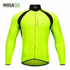 Mesh Breathable Cycling Jersey Summer Mtb Road Bike Cycling Bicycle Clothing New