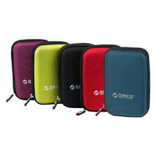 Case Bag Hdd Hard 2 5 Inch External Drive Portable Protect Box Eva Carry Cover