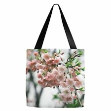 Weeping Cherry - Tote Bag