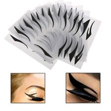 40/160 Pairs Invisible Cat Style Double Eyelid Sticker Tape Technical Eye Tapes