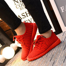 Womens Sport Casual Shoes Outdoor Sneakers Athletic Running walking Breathable