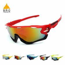 Glasses for Driving Anti-Explosion MTB Bicycle Cycling Sport Glasses Goggles Eye