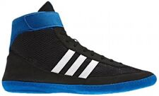 Adidas Wrestling Men's Combat Speed 4 Wrestling Shoe