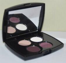 LANCOME Daylight/Waif/Color Du Jour/Backstage Pass Color Design Eye Shadow Quad
