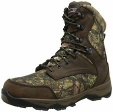 Rocky Men's 8 in Retraction 800G Hunting Boot - Choose SZ/Color