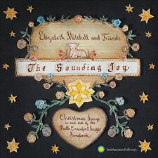 Elizabeth Mitchell - The Sounding Joy: Christmas Songs Smithsonian Folkways