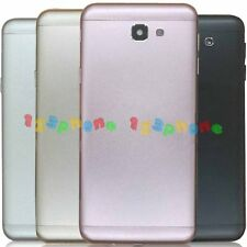 REAR BACK HOUSING BATTERY COVER FOR SAMSUNG GALAXY J5 PRIME G570