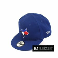 New Era - Toronto Blue Jays My 1st Snapback
